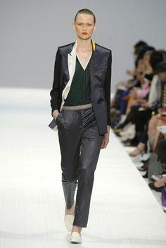 paul smith 2013 Spring Fashion