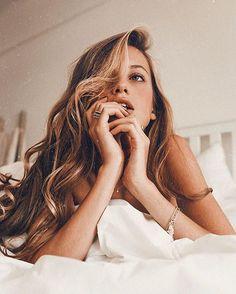 Independent Thoughts в Instagram: «Cuando no estoy contigo nos echo de menos a los dos. - Benjamín Pardo»