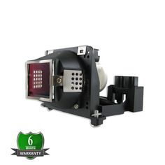 #TLPLS9 #OEM Replacement #Projector #Lamp with Original Ushio Bulb