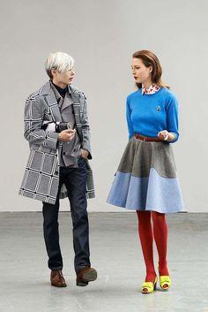 Hyper-Realistic Artist Tributes : Kazuhiro Tsuji