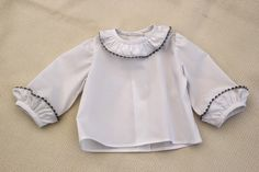 Blog costura y diy: Oh, Mother Mine DIY!!: Patrones y tutoriales de ropa para niños y bebés gratis