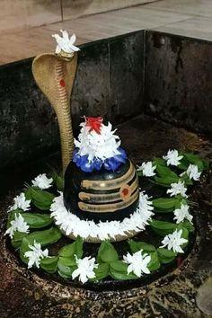 Lord Shiva Names, Lord Shiva Pics, Lord Shiva Hd Images, Shiva Linga, Mahakal Shiva, Shiva Art, Lord Shiva Hd Wallpaper, Lord Krishna Wallpapers, Jai Hanuman