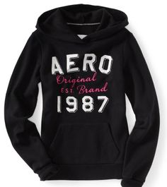 Aeropostale Early Black Friday Sale: Over 70% Off + Earn Black Friday Dollar$
