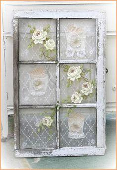 marcos decorativos arriba de cortinas o puertas - Google Search
