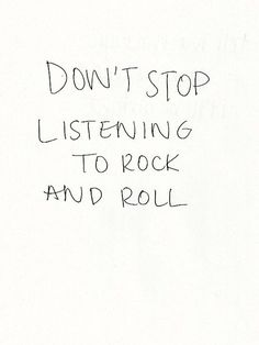 quote music lyrics the maine pioneer while listening to rock and roll The Maine lyrics Yours Truly Music Quotes, Music Lyrics, Words Quotes, Wise Words, Me Quotes, Sayings, Music Love, Music Is Life, Rock Music
