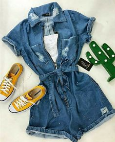 Girls Fashion Clothes, Teen Fashion Outfits, Cute Fashion, Outfits For Teens, Look Fashion, Girl Outfits, Really Cute Outfits, Cute Comfy Outfits, Edgy Outfits