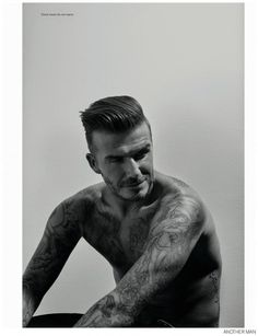 David-Beckham-AnOther-Man-Photo-005