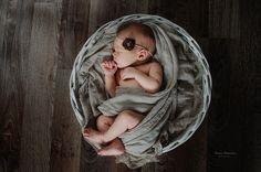 iwonabakalarzfotografia: Mały cud