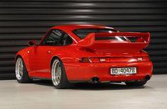 1996_Porsche_911_993_GT2_-_Flickr_-_The_