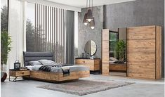How should the bedroom decoration be? bedroom decor ideas decor ideas boho decor ideas color schemes decor ideas diy decor ideas for couples Bedroom Loft, Modern Bedroom, Bedroom Wall Colors, Bedroom Decor, Bed Frame With Storage, Master Room, Luxury Home Decor, Quality Furniture, Modern Furniture