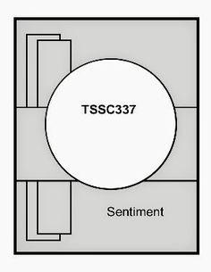 Techno Stamper: Monday Lunchtime Sketch Challenge 337 (TSSC337)