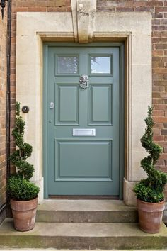 Composite Doors £370 DIY - £493 Fully Fitted | Doors I Like | Pinterest | Doors and Front doors & Composite Doors £370 DIY - £493 Fully Fitted | Doors I Like ... pezcame.com