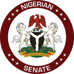 Nigeria Senate has on Tuesday set-up an adhoc committee to probe spending by the Federal Government of Nigeria on the humanitarian crisis in the North-east