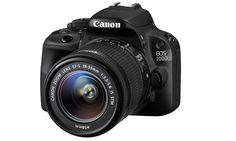 Canon EOS 100D  Digital SLR Camera - Price in Bangladesh, Canon EOS 100D  dslr camera price in bangladesh, op 10 DSLR Camera: Specification,…