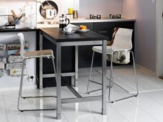 Standing Desk Ideas   Modern European Furniture Check More At Http://www.