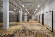 0c2c579950 Bucking the trend toward downsized or disappeared retail spaces