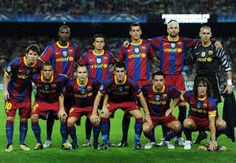 Resultado de imagen para fotos de equipos de futbol
