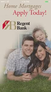For those seeking Palm Beach County small business bank or bank Ft Lauderdale business community or want to get the best cash management companies in Florida, Regent Bank is the right place for them. http://regentbank.tumblr.com/post/97725189913/precise-wealth-management-benefits-galore-from-the