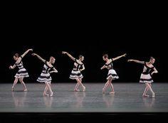 Behold Rodarte's Costumes for the New York City Ballet - Racked NY