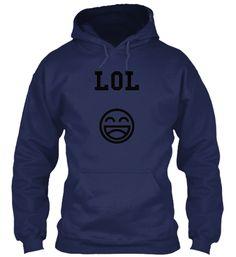 LOL Gamers t-shirt   Teespring