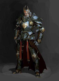 Resultado de imagem para knight