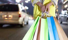 State of #Retail: #eCommerce vs. physical retail http://www.pymnts.com/news/2015/why-shoppers-still-prefer-bricks-over-clicks/?utm_content=bufferf5c97&utm_medium=social&utm_source=pinterest.com&utm_campaign=buffer#.VVs3L_lVhBc #shopping #bricksandmortar #consumer #survey