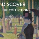 Seurat and La Grande Jatte, Artist-Related, Books - The Museum Shop of The Art Institute of Chicago Chicago Museums, Local Museums, Chicago Art, Chicago Illinois, Chicago Attractions, Art Museum, Museum Shop, Art Institute Of Chicago, Art And Technology