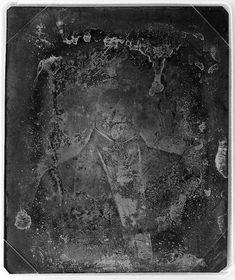 daguereotype degrade 051 588x700 La dégradation des daguerréotypes  photographie featured bonus
