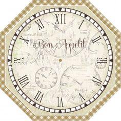 Relógios20-21x21cm