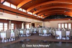 Ocotillo Golf Resort Wedding Photos Image By Clic Digital Photography Llc Gilbert
