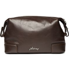 26 Best Toiletry bag images  3befcb7b41f9c