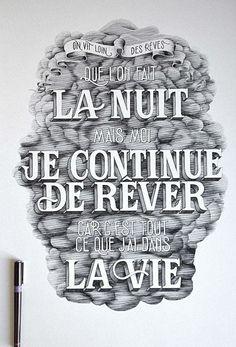 @ Rémy Boiré