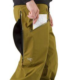 Sabre-Pant-Biome-Thigh-Pocket
