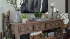 10 Creative rustic living room decorating ideas - YouTube Home Decor Ideas Bedroom Kids, Home Decoration Diy, Home Decoration Products, Home Decoration Diy Ideas, Home Decoration Design, Home Decoration Cheap, Home Decoration With Wood, Home Decoration Ideas. #decorationideas #decorationdesign #homedecor
