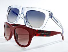 5c5dfa7eb0f494 17 Best Glasses images   Eyeglasses, Eye Glasses, Eyewear