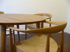 【楽天市場】丸テーブル:NORTE Table, Furniture, Home Decor, Decoration Home, Room Decor, Tables, Home Furnishings, Home Interior Design, Desk