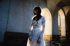 Engagement shoot in Copenhagen.  Amanda Thomsen Photography  #weddingphotographer #elopement #bohowedding #copenhagen #Denmark #engagementshoot #coupleshoot #danishweddingphotographer #naturalwedding #weddingdress #bohoweddingdress #copenhagenelopement #copenhagenweddingphotographer