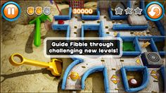 Fibble Hack is free approach to open or get all In-App buys for nothing. This hacks for Fibble works for all Android furthermore for iOS cell phones. To utilize this hack you have to picked any cheat code from beneath and sort it in Fibble diversion reassure. To utilize this tricks and hacks you don't …