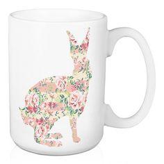 200 Cups Ideas Mugs Tea Cups Cute Mugs
