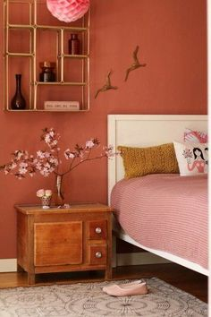 Welcome spring! The most beautiful living and decoration ideas from April Welcome spring! The most beautiful living and decoration ideas from April Room Decor, Decor, Interior Design, Bedroom Decor, Furniture, Home, Country Living Room, Home Decor, Room