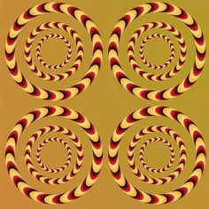 Optical Ilusions Summer Spin by Sumit MehndirattaYou can find Optical illusions and more on our website.Optical Ilusions Summer Spin by Sumit Mehndiratta Optical Illusions Drawings, Eye Illusions, Illusion Drawings, Illusion Kunst, Illusion Art, Optical Illusion Wallpaper, Illusion Pictures, Illusion Paintings, Geometry Art