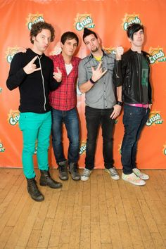 Marianas Trench Crush Fest :D Marianna Trench, Marianas Trench Band, Josh Ramsay, Man Child, Pop Songs, Cute Guys, Cool Bands, Good Music, Celebs