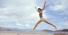 8 cambios para llenarte de energía. Lee nuestra nota.