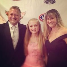 Banquet with Jenna Seven Super Girls, Bo Jackson, Fancy Party, Supergirl, Banquet, Mom And Dad, Pup, Angels, Rocks