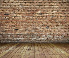 brick wall backdrop 84 00 photography props tips pinterest