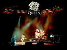 Maldito Insolente - Queen