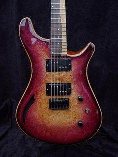 Musical Instruments, Musicals, Guitar, Gallery, Music Instruments, Roof Rack, Instruments, Guitars, Musical Theatre