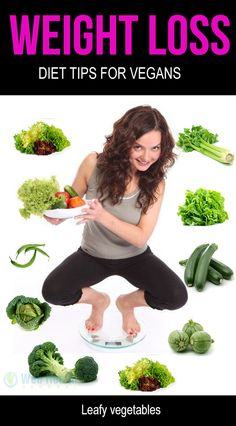 WEIGHT LOSS DIET TIPS FOR VEGANS : #weight_loss