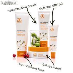 Arbonne's Advanced Prepwork Skin Care arbonne skin care Oil For Dry Skin, Oils For Skin, Organic Skin Care, Natural Skin Care, Skin Care Masks, Eye Masks, Facial Masks, Arbonne Detox, Arbonne Consultant