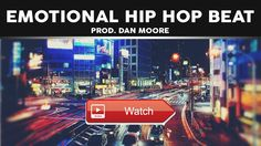 FREE EmotionalSad Hip Hop Beat Broken Heart Dan Moore  EmotionalSad Hip Hop Beat Broken Heart Prod Dan Moore All the audio files are in WAV format to bring the best audio